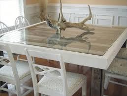 table de cuisine en palette emejing table haute de jardin en palette images amazing house