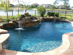 aquascapes pools aquascapes pools homedesignpicture win