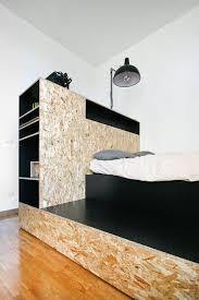 Plywood Design Best 25 Osb Plywood Ideas Only On Pinterest Plywood Kitchen
