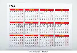 calendar stock photos calendar stock images alamy