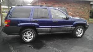 2000 gold jeep grand cherokee 2000 jeep cherokee information and photos zombiedrive
