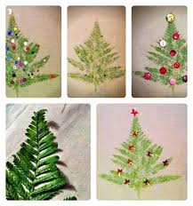 the 25 best kids christmas trees ideas on pinterest kids