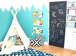 mur chambre enfant deco mural enfant pic photo decoration murale chambre enfant pic de