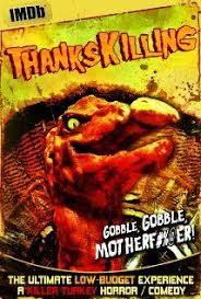 Thanksgiving Movie Quotes 43 Best Thankskilling Images On Pinterest Kitchen Food And