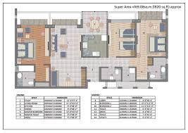 courtroom floor plan jaypee greens the imperial court noida jaypee pavilion court jaypee greens pavilion court