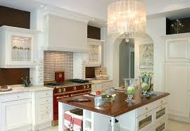 ilot cuisine bois massif chambre enfant ilot cuisine ilot cuisine peut on installer un ilot