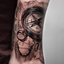 125 awesome tattoo designs u0026 meanings find your own style 2017