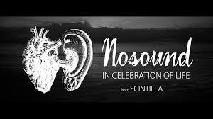 nosound in celebration of from scintilla