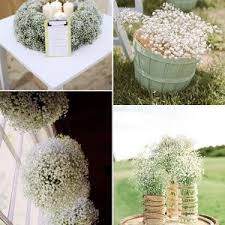 Wedding Ideas On A Budget Small Outdoor Wedding Ideas On A Budget Amys Office