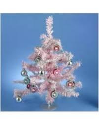 deal alert 15 hello tinsel tree set including