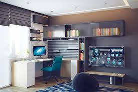 chambre ado style urbain dcorer une chambre d ado stylish chambre d39ado style 30 ides de