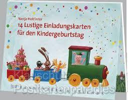 lustige einladungssprüche zum kindergeburtstag lustige einladung kindergeburtstag cloudhash info