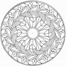 beautiful cool coloring pages for adults 95 on free coloring book
