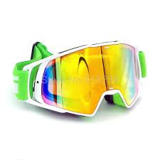 goggle motocross online get cheap goggles motocross green aliexpress com alibaba