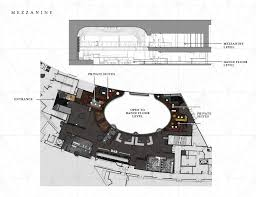 nightclub floor plan jackcolton the official guide to jewel nightclub at aria