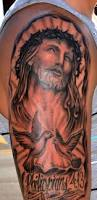 tattoo sleeve religious designs 24 best religious sleeve tattoos for men 3 4 images on pinterest