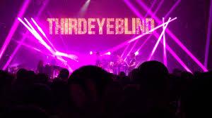 Download Lagu Third Eye Blind Third Eye Blind Wallpaper 1920x1080 70243