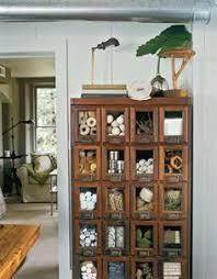 Yarn Storage Cabinets Elvarli Hemnes Ikea Office And Glass Doors