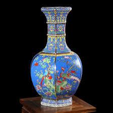 Vintage Vases For Sale Online Buy Wholesale Antique Porcelain Vases From China Antique