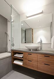 Modern Bathroom Vanities And Cabinets Best 10 Modern Bathroom Vanities Ideas On Pinterest With Regard To