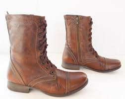 womens boots size 9 cheap s boots etsy