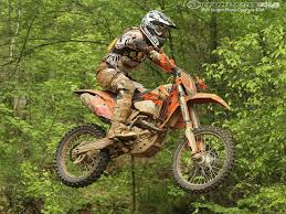 motocross bike race 2012 gncc dirt bike racing photos motorcycle usa