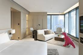 collections of modern hotel interior free home designs photos ideas