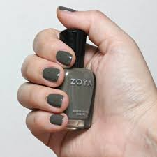 zoya reviews swatches and pictures on makeup and beauty blog