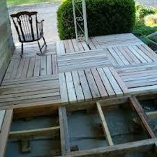 15 Unique Pallet Picnic Table 101 Pallets by 1349 Best Pallets U0026 Build It Images On Pinterest Backyard