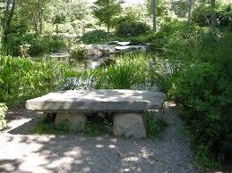 Boothbay Botanical Gardens by Coastal Maine Botanical Gardens Carolyn U0027s Shade Gardens