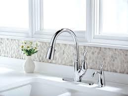 kitchen faucet plate kitchen faucets kitchen faucet escutcheon plate alternate moen