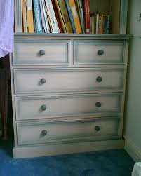 white washed pine cabinets furniture new giftware painted furniture entertainment cabinet
