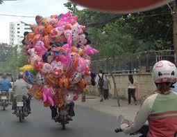 baltimore balloon delivery saigon a moveable feast travel