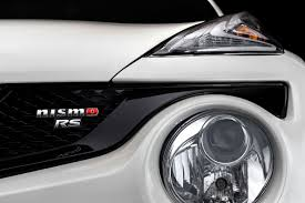 nissan juke led headlights nissan launches special edition nissan juke nismo rs