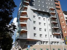 appartamento pordenone bilocale in vendita a pordenone pordenone centro corte bosco