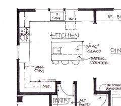 dacke kitchen island 100 dacke kitchen island dining room light fixtures dining