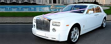 roll royce rent rolls royce phantom wedding hire rolls royce hire