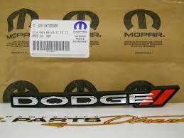 logo dodge challenger 05 08 dodge magnum emblems