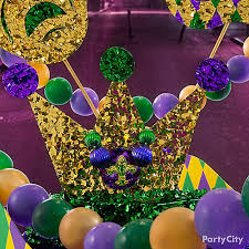 mardi gras crowns king of mardi gras crown idea mardi gras parade float ideas
