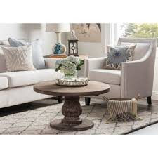 coffee tables shop the best deals for oct 2017 overstock com