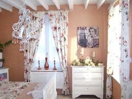 deco chambre style anglais deco chambre anglaise deco chambre style anglais ado attrayant