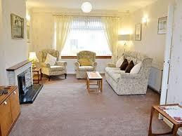the livingroom edinburgh edinburgh living room coma frique studio 395db5d1776b