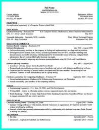 Computer Engineering Resume Examples by Sample Entry Level Automotive Engineering Resume Http