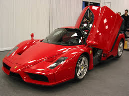enzo australia excellent cars australia in pics j7l with cars