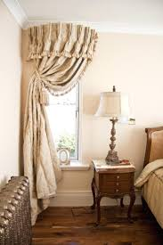 latest ideas for living room curtains with curtainsdesign window