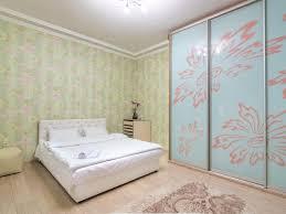 apartment panorama kharkov ukraine booking com