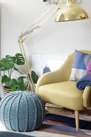 Homesense Uk Chairs How To Create A Cosy Nook With Homesense Plus Giveaway Love Chic