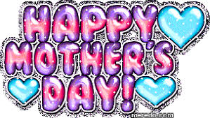 mothers day gifs mothersday gifs search find make gfycat gifs