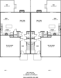 1st floor master floor plans villa second floor master at hawks ridge hawks ridge