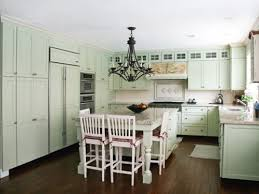 small kitchens with islands for seating small kitchens with small kitchen island designs home design and